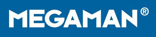 megaman-logo-2014-rgb
