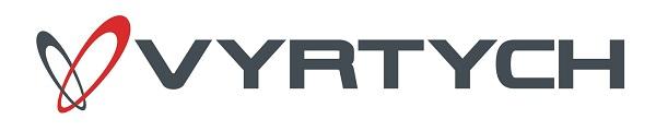 vyrtych_logo